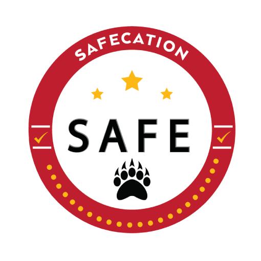 Safecation Safe