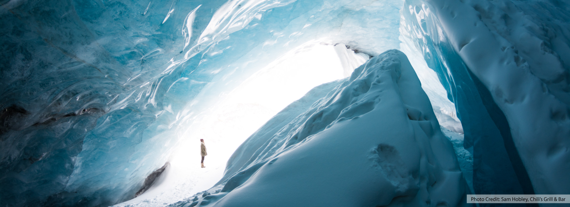 Banff Activities