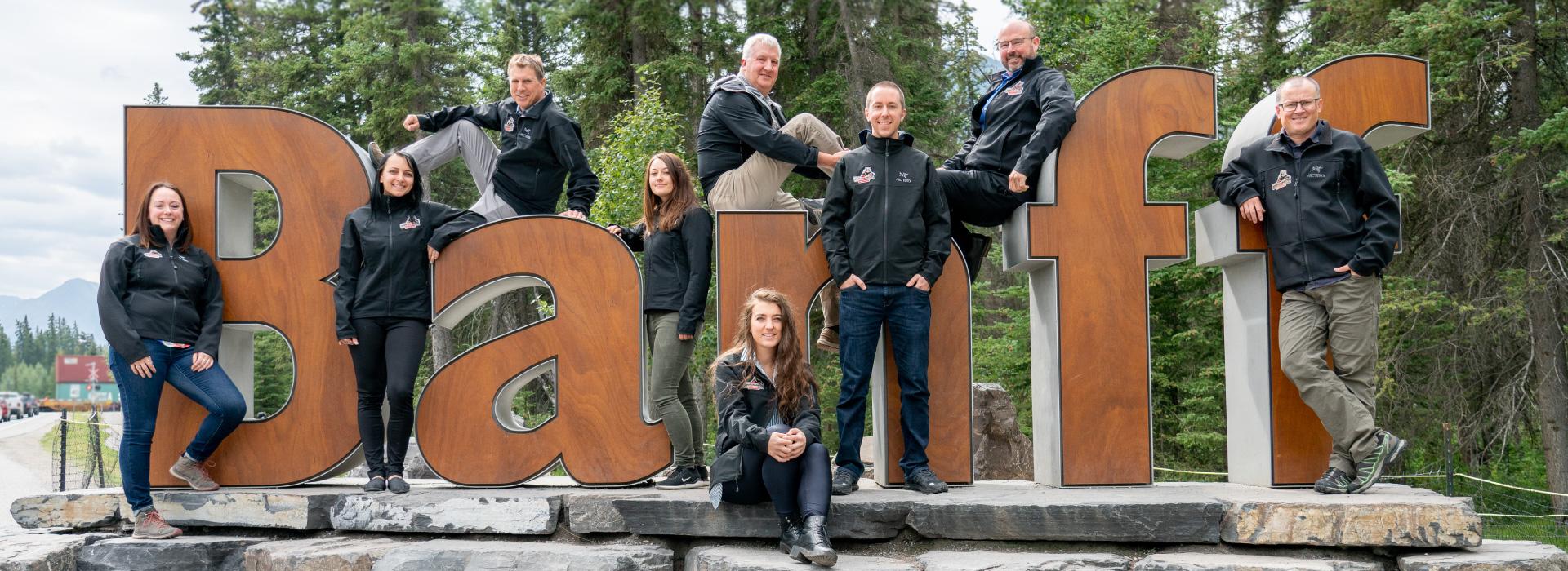 Banff Lodging Company ESOP Program